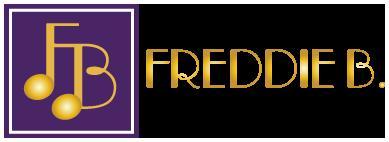 Freddie B. EPK